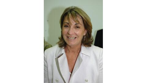 VICARELLI Ennio | con Paola Andreoni